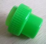 Quality plastic cap mould for sale