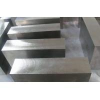 Quality Nickel Alloy Rectangular Forged Block Monel 400 / UNS N04400 / 2.4360 ASTM B564 for sale