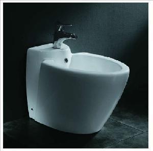 Quality Ceramic Bidet (MY-81001) for sale