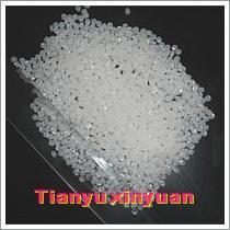 Quality LDPE,  Low Density Polyethylene for sale