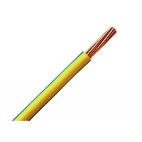 Quality Overhead Copper PVC Insulation Twisted Pair Flexible Wire for sale