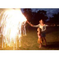 China Roman Candles fireworks on sale