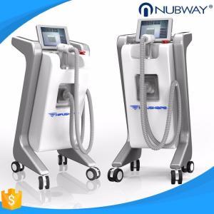 Quality 2016 Newest 500W Output 150W Input power Liposonix Slimming Machine for sale
