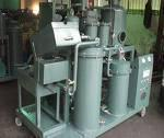 Quality Waste Vegetable Oil Recycling Purifier For Biodiesel Oil Making for sale