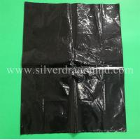 Quality Heavy Duty ,  Extremly thickness ,Super Large HDPE/LDPE Plastic Trash /Garbage /Rubbish Bag, High Quality,Manufacturer for sale