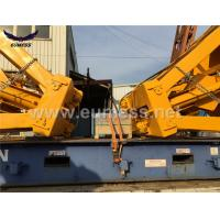 Quality Remote Control Grab Ship Use Single Rope for sale