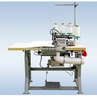 Buy cheap Heavy Duty Mattress Flanging Machine FX-B5 from wholesalers