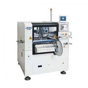 China JUKI JX-100 Pick and Place Machine on sale