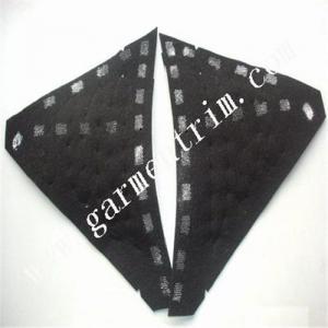 Quality Shoulder pads for sale