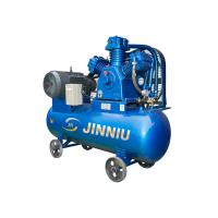 Quality heavy duty air compressor for Plywood and various wood flooring manufacturing Purchase Suggestion. Technical Support. for sale