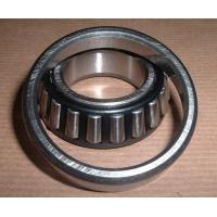 Quality timken bearing taper roller bearing 782/772 104.775*180.975*48.006mm for sale