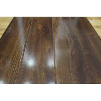 Quality high gloss laminate flooring wooden flooring for sale