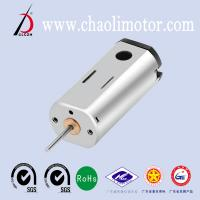Quality High Speed Carbon Brushed DC Motor CL-FKN50 For Audio Equipment And RC Toy for sale