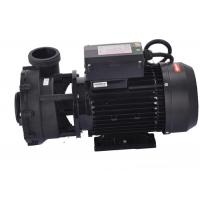 Quality 1.5 HP 2 HP 3 HP Horsepower Swimming Pool Pumps 60.3 Or 63mm Fitting Size for sale