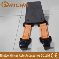 China 4X4 lift Jack Lift Mate Off Road Truck Accessories 3T capacity load on sale