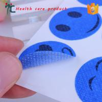 Buy anti bugs, pest Mosquito insect repellent stickers/patch not deet,natrual for at wholesale prices