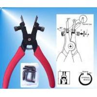 Quality Snap Ring Pliers (Internal) for sale
