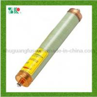 Quality Oil Immersed Type High Voltage Limit Current Fuse Protecting Transformer for sale