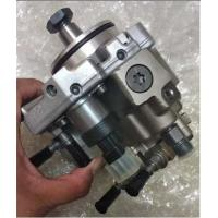 Quality fuel Injection pump 0445020150 for excavator engine parts for sale