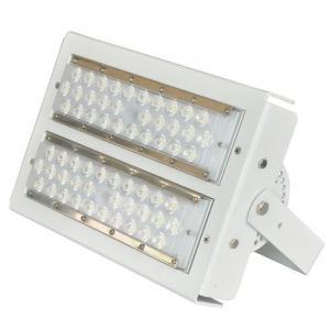 Quality Soccer Field Anti-Glare Reflector Led Flood Light 150W 300W 500W outdoor led flood light for sale