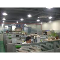 Zhongshan DESTA Lighting Electric Co., Ltd.