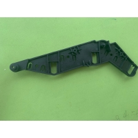 Quality Fuji Frontier 550 Minilab Spare Part F348D1061248A 348D1061248A 348D1061248 Plate side for sale