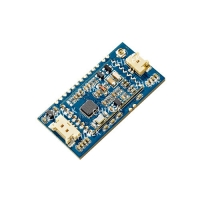 TTL 134.2KHz Hitag1 Reader, HitagS Reader, FDX-B Animal Tag RFID Reader Module