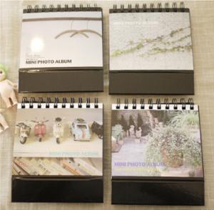 China Mini Photo Album on sale