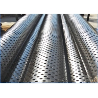 Quality API 5CT Well Screen Pipe for sale