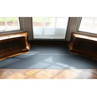 China 96 x 48 Floor Protection Boards , Waterproof Floor Protection Sheet on sale
