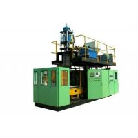 Best YF-90 blow moulding machine wholesale