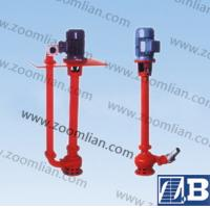Quality YW non-clogging sewage pump for sale