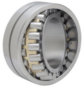 Quality Chrome Steel Gcr15 Fag Spherical Roller Bearing 23940CA / W33C3 200*280*60mm for sale
