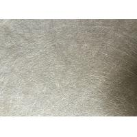 Quality Grease - Proof Straight Edge Flooring Good Flame Retardance Low Moisture Content for sale