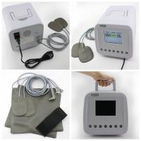 Quality Natural Therapy Machine High Potential Therapy Device Gastrointestinal for Detox for sale