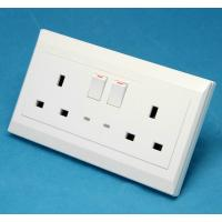 Quality 1 gang wall switch for sale