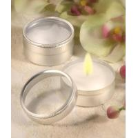 Buy cheap Travel Candle[Item# FC4705] from wholesalers