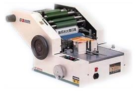 color business card printing machine images images of