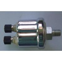 China VDO oil pressure sensor on sale
