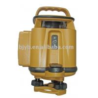 China Laser Level Automatic Laser Level on sale