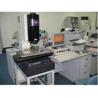 Quality Advanced Measuring Systems for sale