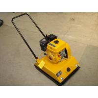 Engineering & Construction Machinery Plate Compactor