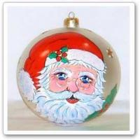 Quality Personalized ornaments for sale