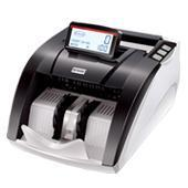 Quality Money Counter RG2450 Money Counter for sale