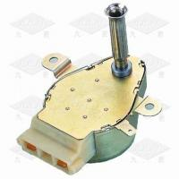 Buy cheap synchronous motor used for oven from wholesalers