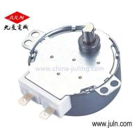 Buy cheap Micro Synchronous Motor 50TYJ from wholesalers
