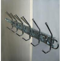 Quality Tie and Belt Rack for sale