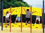 Quality Climbing Frame JMQ-06003 for sale