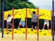 Buy Climbing Frame JMQ-06003 at wholesale prices
