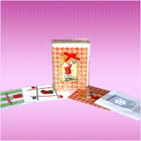 Boxed Cards Boxed CardBC601-06